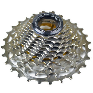 OMNI-Racer-WORLDS-LIGHTEST-Titanium-12-Cassette-Campagnolo-Super-Record-11-28