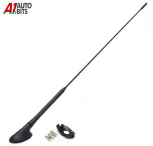 Voiture Radio AM/FM Connexion Antenne Antenne Masse & Base Pour Ford Focus Mondeo Fiesta 							 							</span>