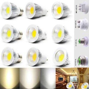 Hot-Sale-Ultra-Bright-MR16-GU10-E27-E14-CREE-LED-COB-Spot-Light-Bulbs-6W-9W-12W