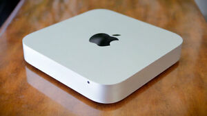 Apple-Mac-Mini-i7-2-7-Ghz-3-4-Ghz-16GB-MEMORY-RAM-amp-250GB-SSD-Solid-State-HDD