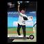 2020-Dr-Anthony-Fauci-MLB-TOPPS-NOW-Card-2-Print-Run-51512 thumbnail 1