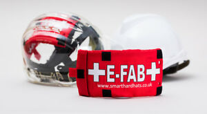 E-FAB-First-Aid-Kit-for-Hard-Hats