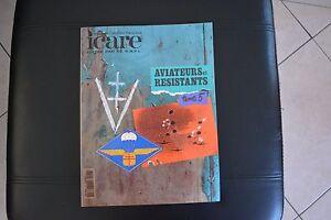 ICARE-Revue-de-l-039-aviation-francaise