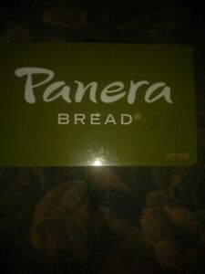 Panera-Used-Collectible-Gift-Card-NO-VALUE-SV1860066