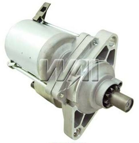 NEW STARTER ACURA CL  1997-1999 3.0L