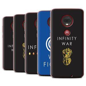Gel-TPU-Case-for-Motorola-Moto-G7-G7-Plus-Infinity-War-Inspired