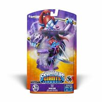 Skylanders Giants Ninjini For Xbox 360 Ps3 Wii