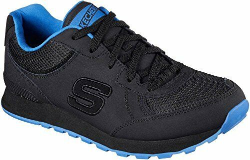 Skechers OG 85 Sirles Mens Sneaker .0- Choose Price reduction New shoes for men and women, limited time discount