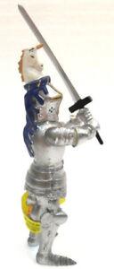 Plastoy-60440-034-cavaliere-in-armatura-azzurro-con-copricapo-a-unicorno-034