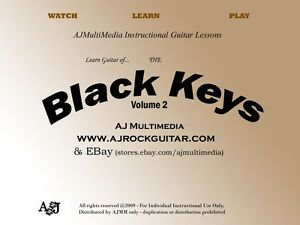 Custom-Guitar-Lessons-Learn-Black-Keys-v2-guitar-style-DVD-Video