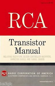 rca telephone manuals ebook
