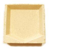 "2"" Jewellers Melting Casting Dish Scorifier Crucible Jewellery Soldering- TC1424"