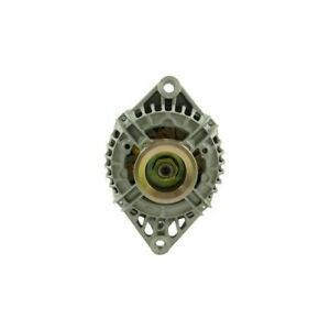 Neu-Lichtmaschine-Alternator-Dodge-Dakota-3-9-V6-Bauj-96-03-0124525004