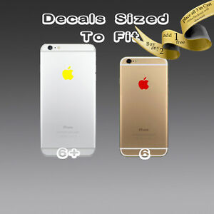 Image Is Loading 4x Le Logo Sticker Decal Vinyl For Iphone