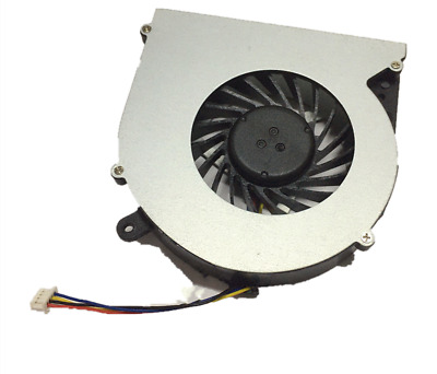 For Toshiba Satellite P755-S5396 CPU Fan
