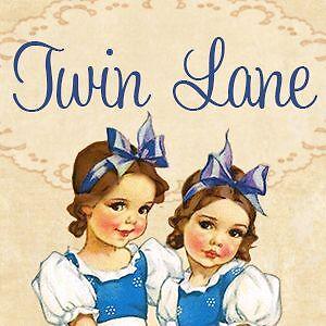 Twin Lane