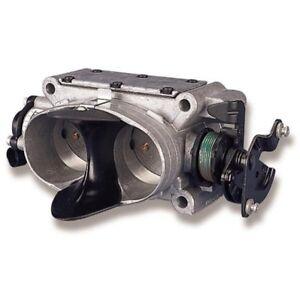g plus throttle body review