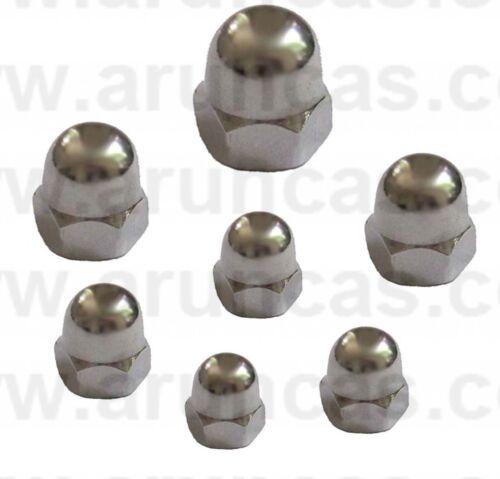 Lotto 5pz Condensatore elettrolitico THT 2,2uF 450V code CE-2.2UF-450