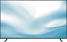 Artikelbild 65 Zoll UHD 4K QLED Samsung GQ65Q950RGTXZG NEU OVP