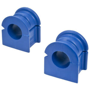 Suspension-Stabilizer-Bar-Bushing-Kit-Front-Moog-K200168