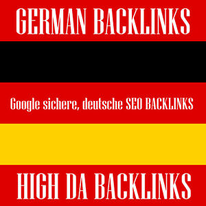 100-high-Domain-authority-backlinks-redirected-Backlinks-deutsche-Backlinks-SEO