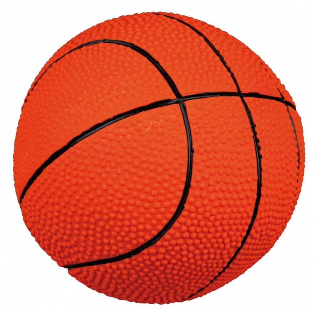 Ball Basketball Basketball Ball Ball Basketball Sizes Official Game 114