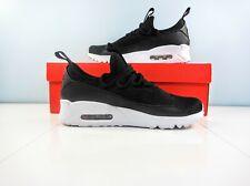 Nike Air Max 90 EZ Ah5211 005 Men's Youth Size 7 Black White