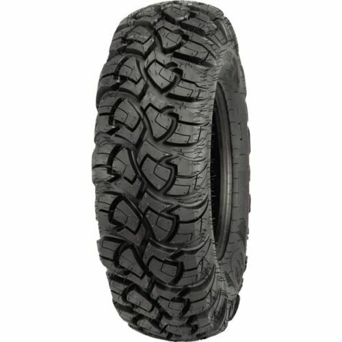 32 x 10R 15 ITP Ultracross R Spec Tire