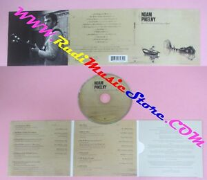 CD-NOAM-PIKELNY-beat-the-devil-and-carry-a-rail-2011-COMPASS-7-4565-2-CS54