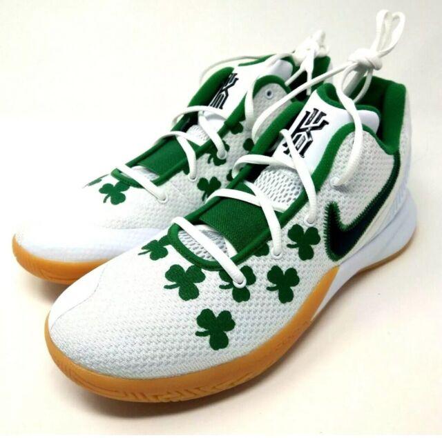 Nike Kyrie Flytrap 2 Celtics Mens