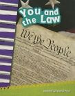 You and the Law by Jennifer Overend Prior (Paperback / softback, 2013)