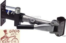 Park Tool 100-3C Adjustable Linkage Repair Stand Clamp