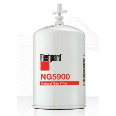 FF5006 NEW GENUINE  FLEETGUARD CUMMINS REPLACEMENT PART FUEL FILTER 6