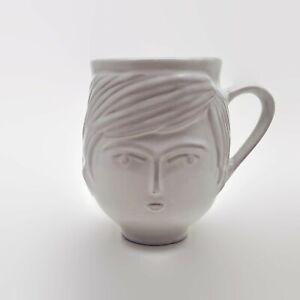 Jonathan-Adler-Utopia-Boy-Girl-Grey-Coffee-Mug