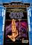 2017-Star-Wars-40th-Anniversary-3-Star-Wars-A1411-You-Pick-10-FREE-SHIP miniature 9