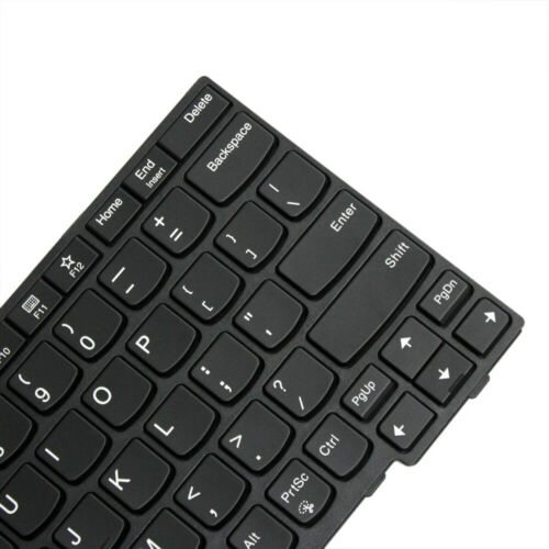 For Lenovo Thinkpad X280 20KF 20KE US Layout Backlight Keyboard 01YP040 01YP160