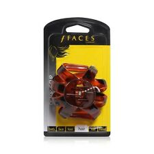 Faces (Canada) Sassoon Octopus Hair - Clip For Your Beautiful Hair - Brown