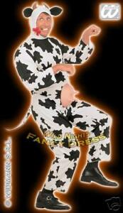 FANCY-DRESS-COSTUME-DELUXE-FUNNY-COW-M-L