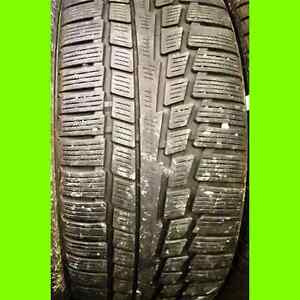 4-GOMME-PNEUMATICI-Nokian-WR-245-45-18-Tires