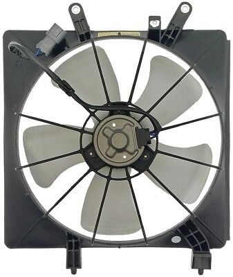 Dorman 620-273 Radiator Fan Assembly
