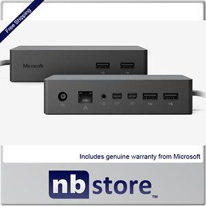 Microsoft-Surface-Pro-Docking-Station