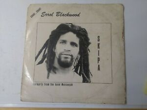 Errol-Blackwood-Chant-Chant-12-034-Vinyl-Single-ROOTS-REGGAE