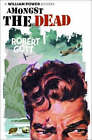 Amongst the Dead: A William Power Mystery by Robert Gott (Paperback, 2007)