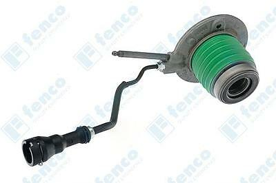 New OEM GM Clutch Slave Cylinder CS2525 Cadillac Vehicles