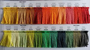 50-g-39-80-kg-Schachenmayr-SMC-CATANIA-Baumwollgarn-Baumwolle-Stricken-Wolle