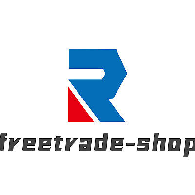 freetrade-shop