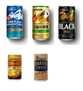 Japanese-Coffee-Coca-Cola-Japan-Georgia-Series-Alu-Can
