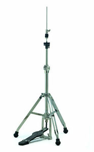 Sonor-HH-200-Hi-Hat-Stand
