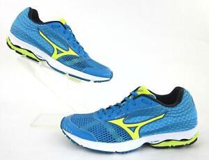 Mizuno Wave Sayonara 3 Running Shoes