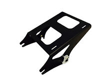 Two Up Tour Pack Rack For 14 Harley Davidson Touring 2014 2016